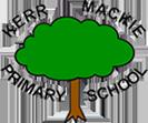 Kerr Mackie Primary School – Gledhow Lane, Leeds – Kerr Mackie Primary School Logo